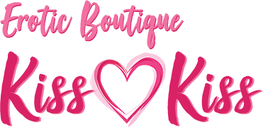 Erotic Boutique Kiss Kiss Schweinfurt